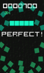 Cube Stacker FREE screenshot 2/3
