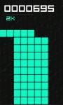 Cube Stacker FREE screenshot 3/3
