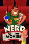 Nerd At The Movies  screenshot 1/5