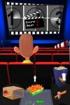 Nerd At The Movies  screenshot 3/5