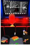 Nerd At The Movies  screenshot 4/5