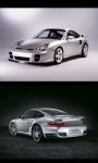 Porsche Gallery HQ screenshot 3/4