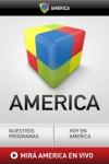 America T.V. screenshot 1/1