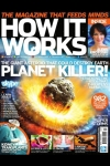 HowItWorks Magazine screenshot 1/1