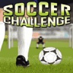 SoccerChallenge screenshot 1/1