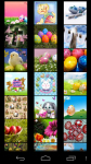 Easter Wallpapers free screenshot 1/5