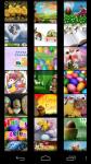 Easter Wallpapers free screenshot 2/5