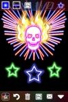 Glow Draw Magic FREE screenshot 1/1