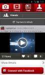 HighlightCam screenshot 2/6