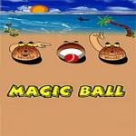 MagicBalls screenshot 1/1