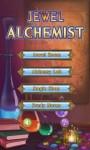 Jewel Alchemist screenshot 1/4