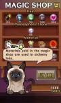 Jewel Alchemist screenshot 4/4