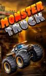 Monster Truck j2me screenshot 1/6