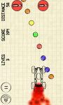 Fun Racing  screenshot 3/6