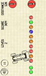 Fun Racing  screenshot 4/6