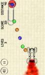 Fun Racing  screenshot 5/6