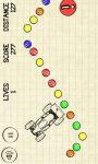 Fun Racing  screenshot 6/6