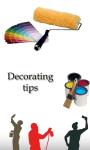 Decorating tips screenshot 1/1
