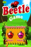 Beetle Game Fun screenshot 1/4
