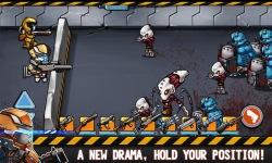 Fantasy Battle 2 screenshot 1/2