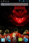 Liverpool FC HD Wallpaper screenshot 1/4