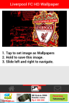 Liverpool FC HD Wallpaper screenshot 2/4