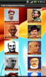 India - Independence - Heroes screenshot 2/6