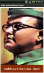 India - Independence - Heroes screenshot 4/6