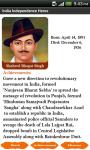 India - Independence - Heroes screenshot 6/6