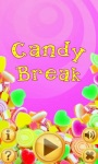 Candy Break screenshot 6/6