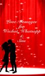 Love You Messages whatsapp  screenshot 1/3