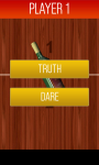 Truth Or Dare For Teens 3D  screenshot 5/6