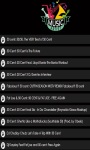 50 Cent in DJ Remix screenshot 2/2