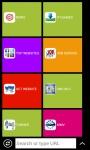 ITI Engineering Videos screenshot 1/6