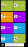 ITI Engineering Videos screenshot 3/6
