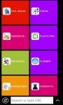 ITI Engineering Videos screenshot 4/6