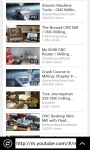 ITI Engineering Videos screenshot 5/6