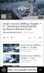 ITI Engineering Videos screenshot 6/6