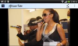 African Tube screenshot 5/5