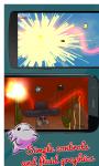 Trippy Salamander 2 - Endless screenshot 4/4