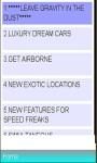 Super Asphalt 8 Airborne  screenshot 1/1