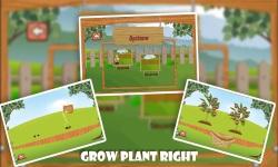 Jolly Little Farm Prin screenshot 3/4