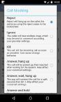 Root Call Blocker Pro Patched screenshot 4/4
