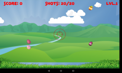 Easter Eggs Hunt for Free screenshot 2/6