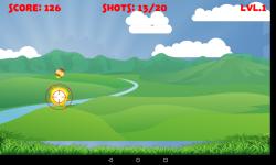 Easter Eggs Hunt for Free screenshot 3/6