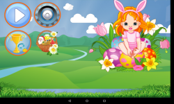 Easter Eggs Hunt for Free screenshot 6/6