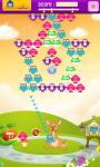 Bubble Birds Mania screenshot 6/6