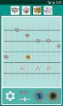 Musical Kittens screenshot 1/3