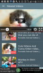 Funniest Animal Videos screenshot 2/3