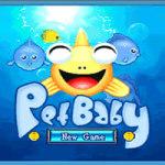 PetBaby (Hovr) screenshot 1/1